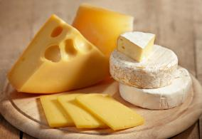 Cheese festival will be held in Altai village