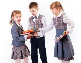 Minpromtorg of the Russian Federation opened the website about Russian production of school uniform