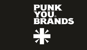 Punk You Brands showed an image film about Altai Krai