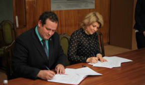 Altai Krai and Israel are planning to cooperate in medicine, tourism and agro-industrial complex