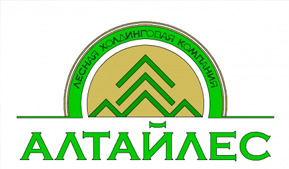 "The company ""Altayles"" plans to build a plant for the MDF production"