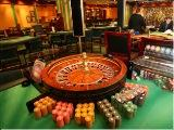 """Siberian Coin"" became the only gambling zone in Russia"
