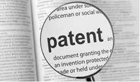 Altai authorities again changed the conditions for the receiving patents