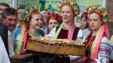 The Altai Academy of Hospitality starts In Barnaul