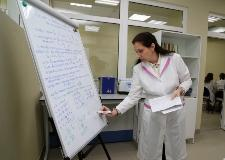The region will create Council for the development of biotechnologies to the Governor of Altai Krai