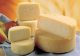 Altai Krai has opened a cheese production with using the Italian technology
