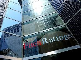 Fitch Ratings affirmed the ratings of the Altai Krai